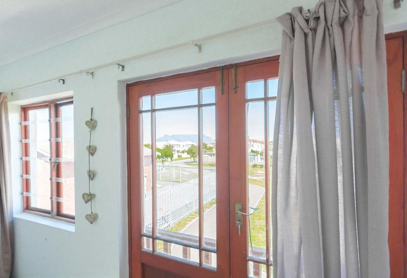 Property For Sale in Parklands, Cape Town 12