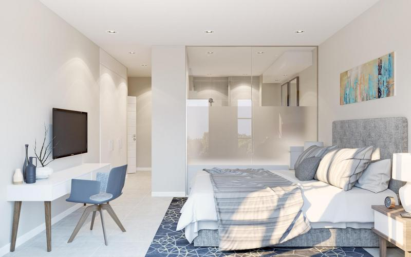 Property For Sale in New Brighton, Sandton 3