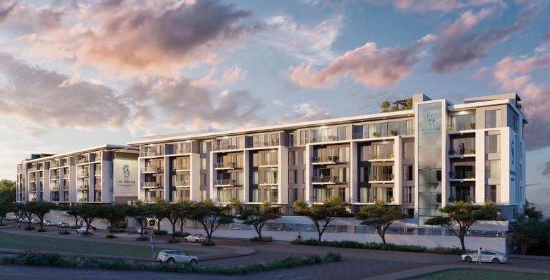 Property For Sale in New Brighton, Sandton 5