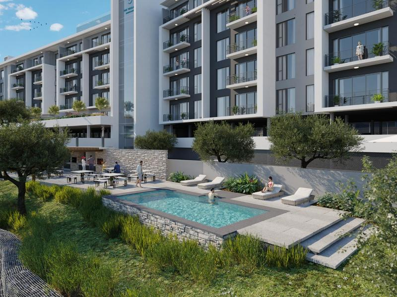 Property For Sale in New Brighton, Sandton 11
