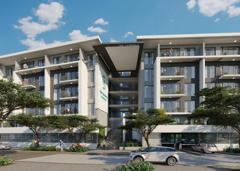 Property For Sale in Parkmore, Sandton 11