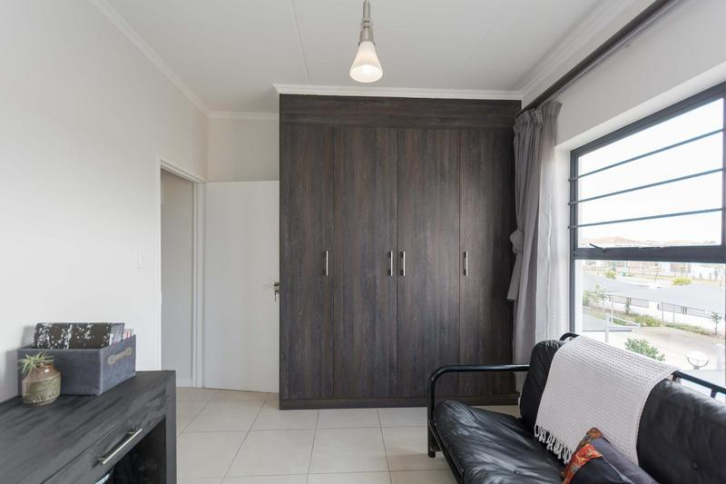 Property For Sale in Sandown, Blouberg 19