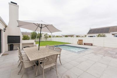 Property For Sale in Sunningdale, Cape Town