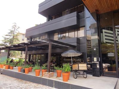 Property For Rent in Sandton City, Sandton