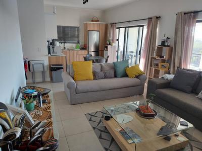 Property For Sale in Sandown, Blouberg