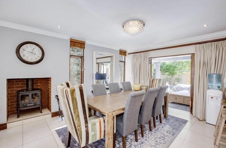 Property For Sale in Bryanston, Sandton 4