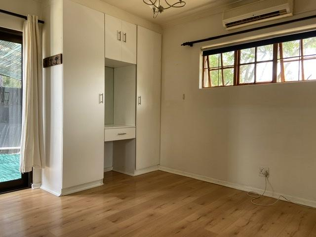 Property For Rent in Parklands, Cape Town 16