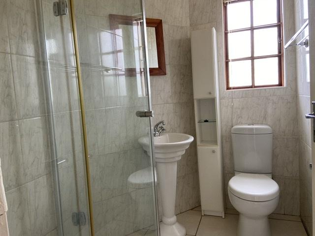 Property For Rent in Parklands, Cape Town 22