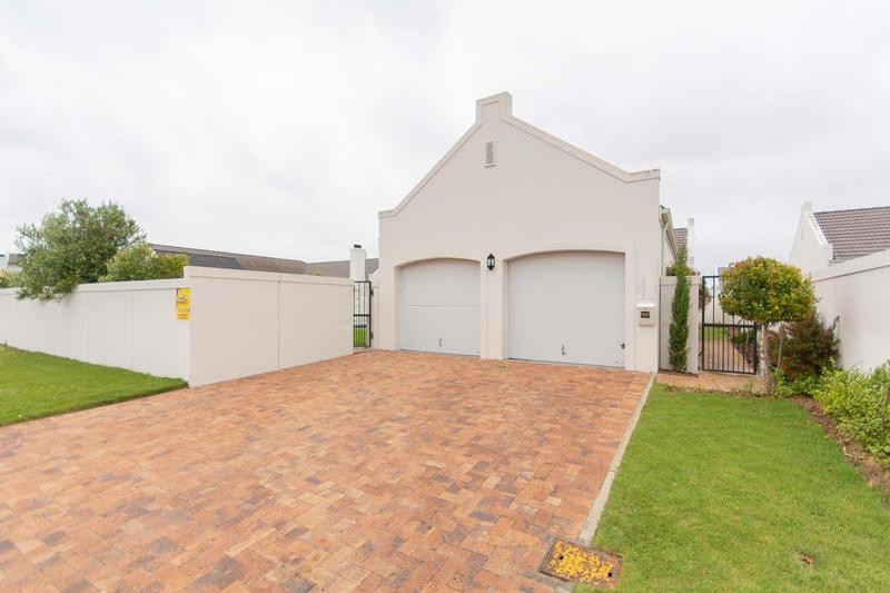 Property For Sale in Sunningdale, Cape Town 38