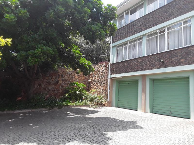 Property For Rent in La Montagne, Pretoria 1