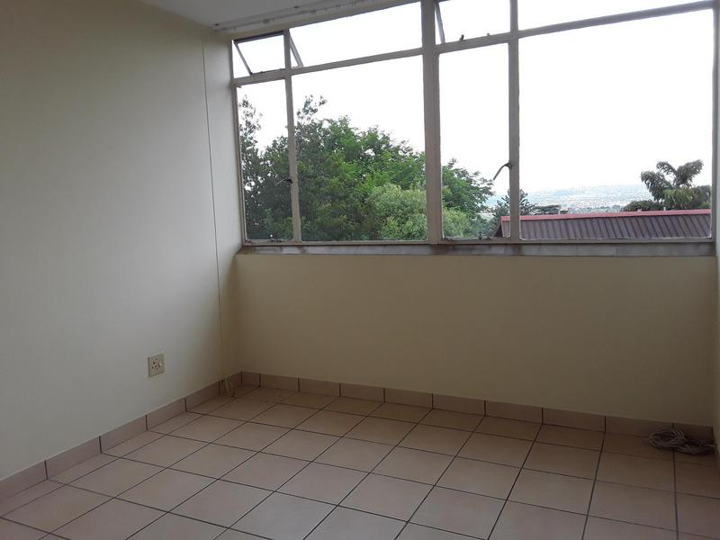 Property For Rent in La Montagne, Pretoria 9