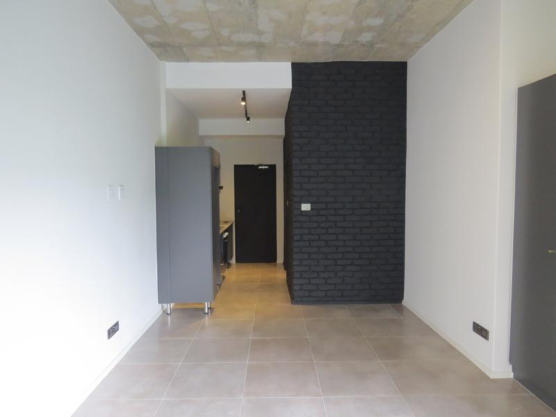Property For Rent in Sandton City, Sandton 9