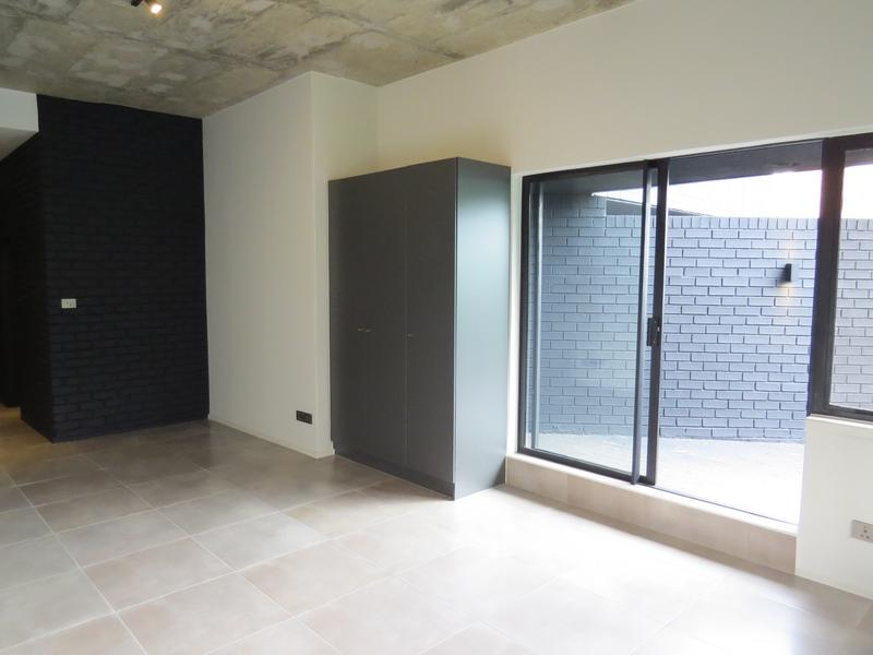 Property For Rent in Sandton City, Sandton 10