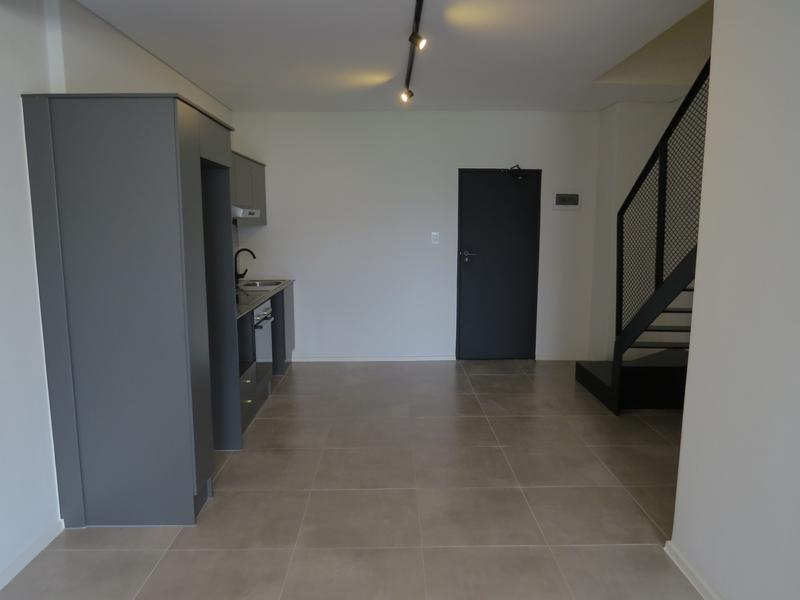 Property For Rent in Sandton City, Sandton 2