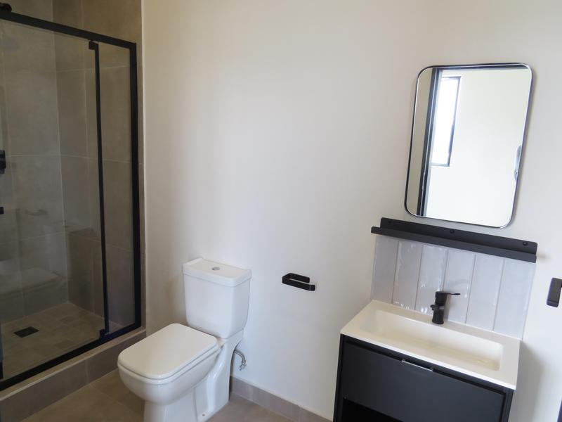 Property For Rent in Sandton City, Sandton 7