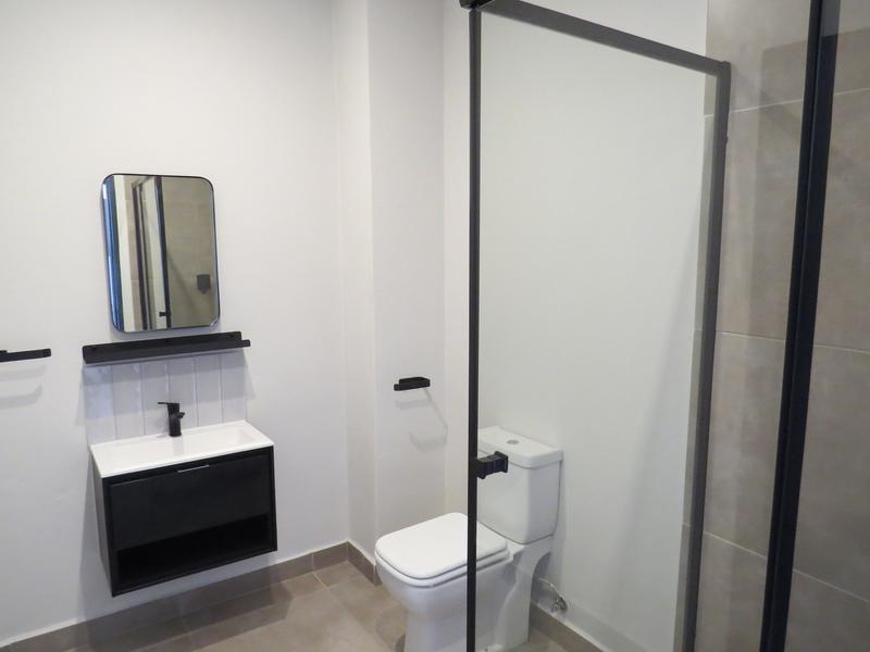 Property For Rent in Sandton City, Sandton 6