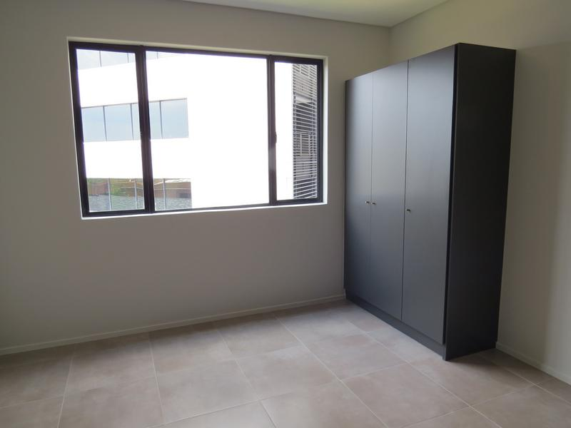 Property For Rent in Sandton City, Sandton 4