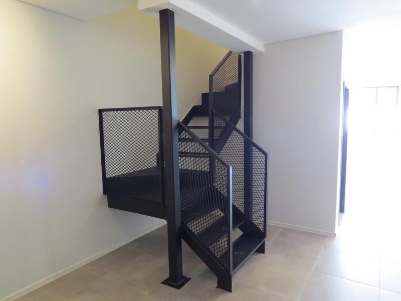 Property For Rent in Sandton City, Sandton 5