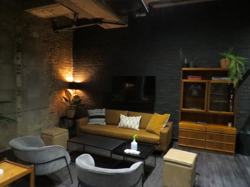 Property For Rent in Sandton City, Sandton 8
