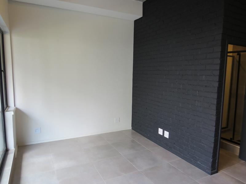 Property For Rent in Sandton City, Sandton 3
