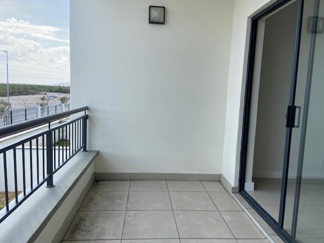 Property For Sale in Sandown, Blouberg 3