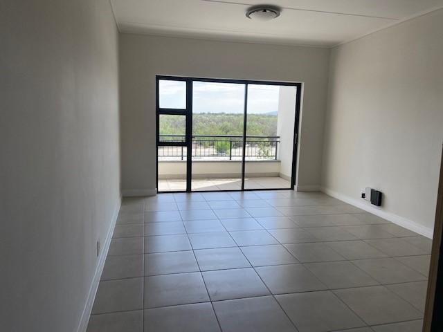 Property For Sale in Sandown, Blouberg 5