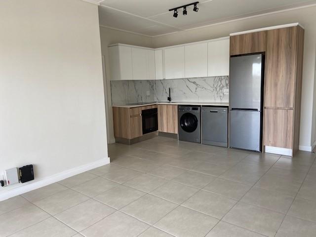 Property For Sale in Sandown, Blouberg 10