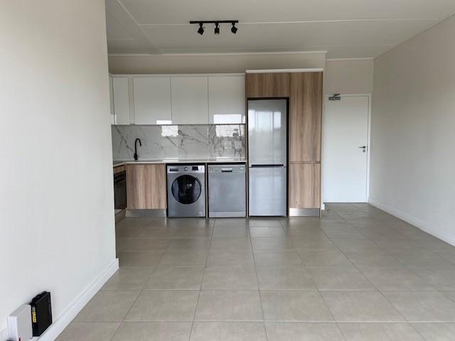 Property For Sale in Sandown, Blouberg 6