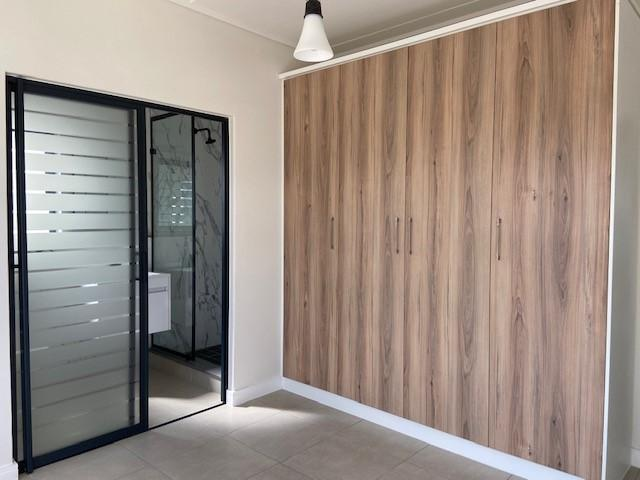 Property For Sale in Sandown, Blouberg 11