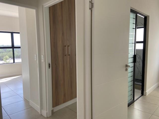 Property For Sale in Sandown, Blouberg 15