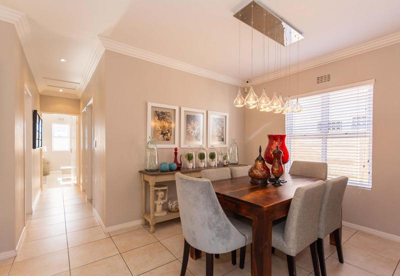 Property For Sale in Sunningdale, Cape Town 15