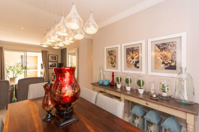 Property For Sale in Sunningdale, Cape Town 17