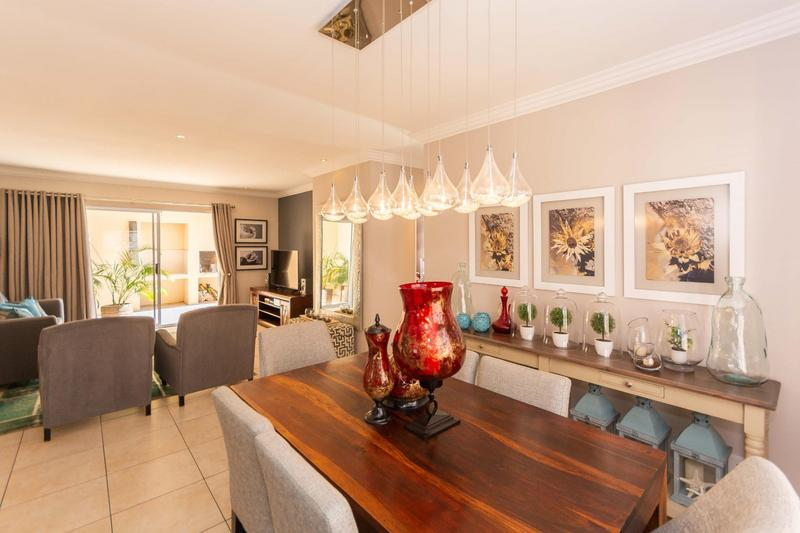 Property For Sale in Sunningdale, Cape Town 18