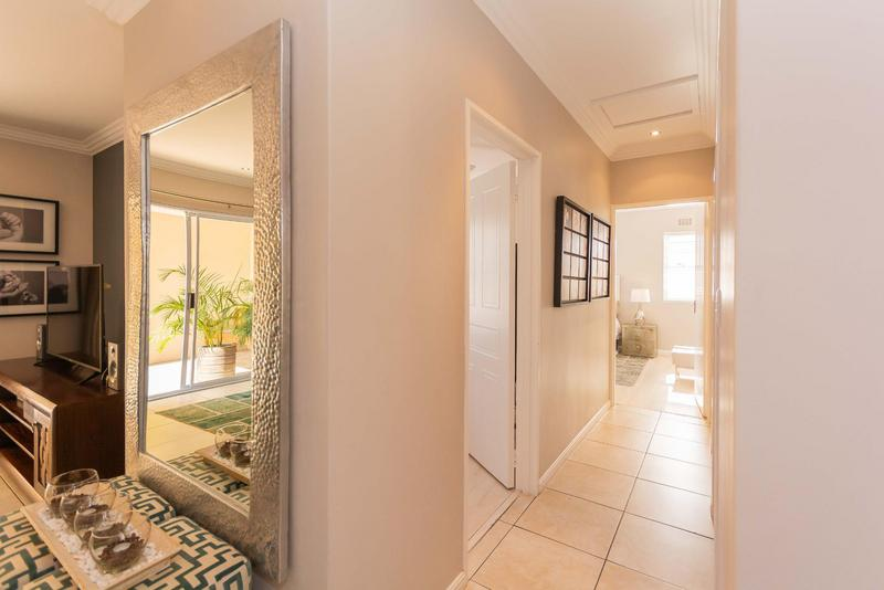 Property For Sale in Sunningdale, Cape Town 20