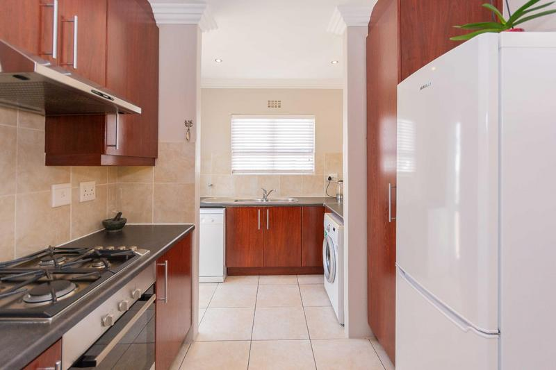 Property For Sale in Sunningdale, Cape Town 28