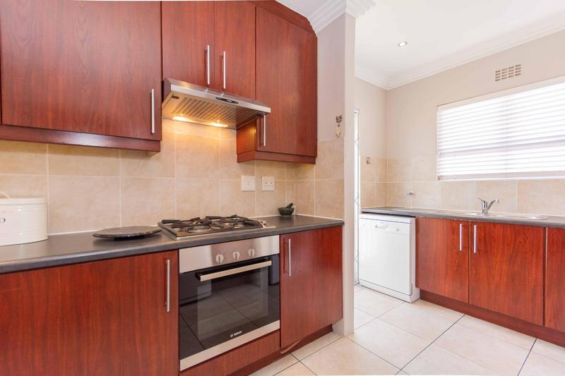 Property For Sale in Sunningdale, Cape Town 29