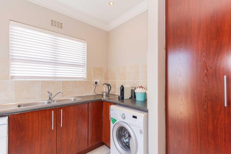 Property For Sale in Sunningdale, Cape Town 30