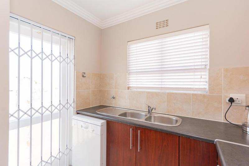 Property For Sale in Sunningdale, Cape Town 31