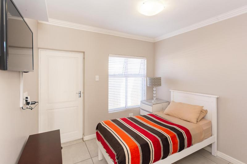 Property For Sale in Sunningdale, Cape Town 34
