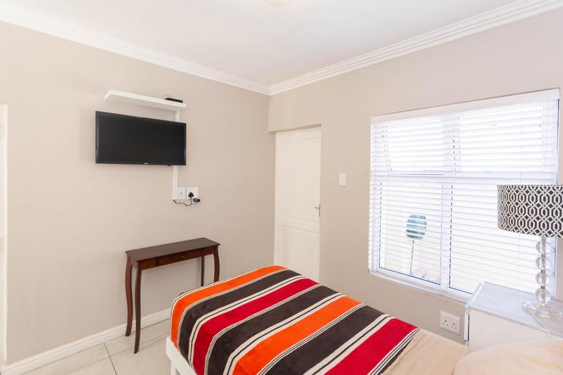Property For Sale in Sunningdale, Cape Town 35