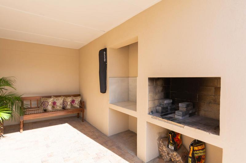 Property For Sale in Sunningdale, Cape Town 41