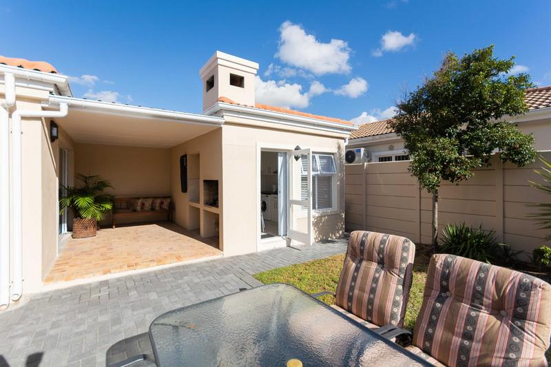 Property For Sale in Sunningdale, Cape Town 39