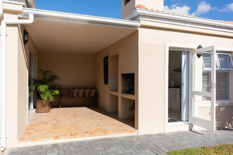 Property For Sale in Sunningdale, Cape Town 40