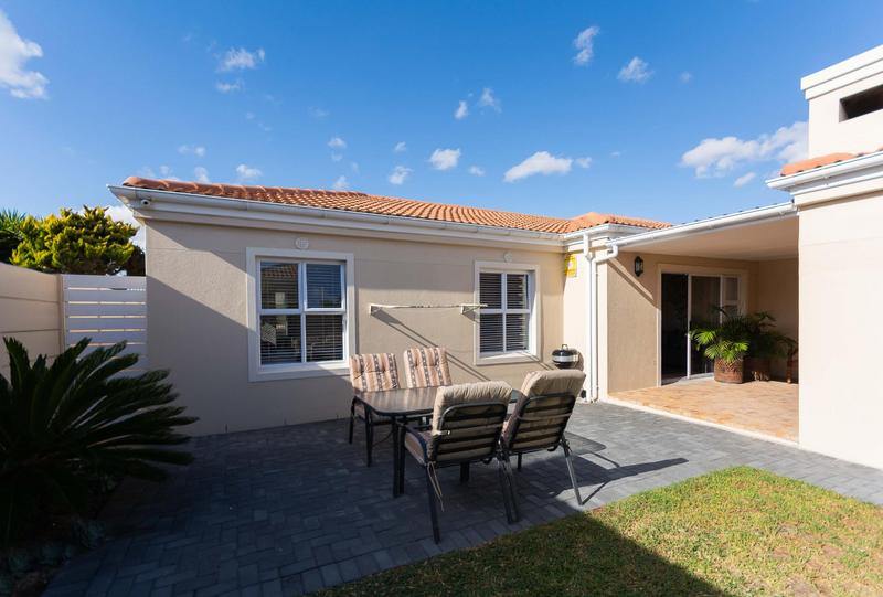 Property For Sale in Sunningdale, Cape Town 42