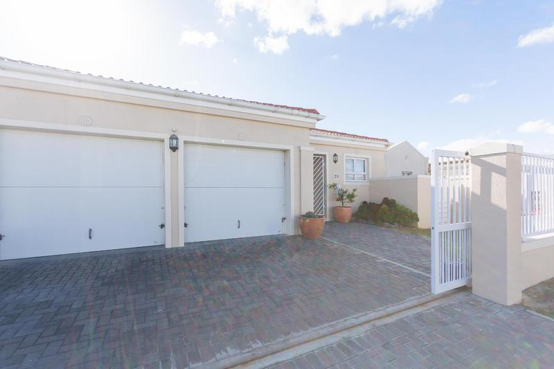 Property For Sale in Sunningdale, Cape Town 43