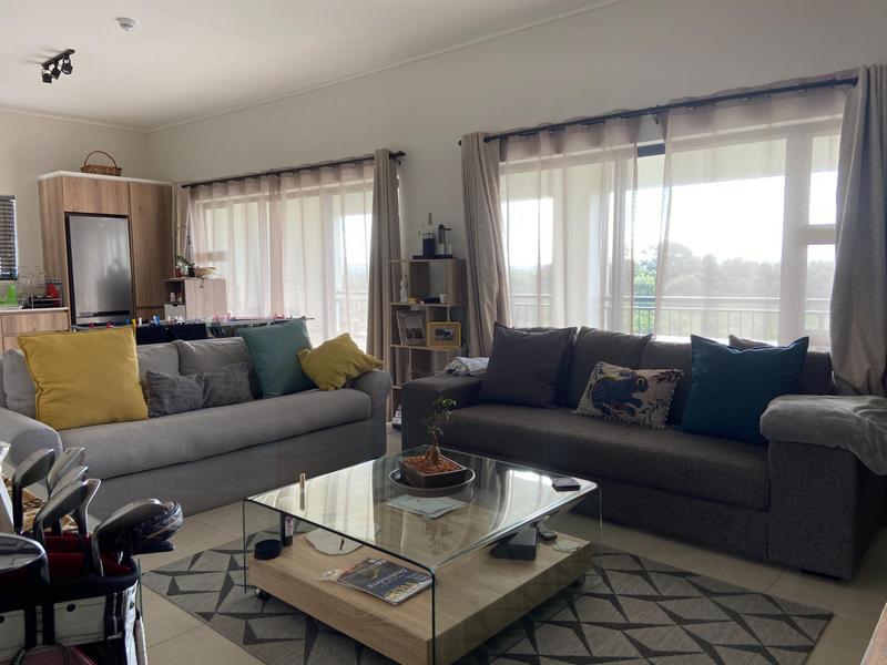 Property For Sale in Sandown, Blouberg 2