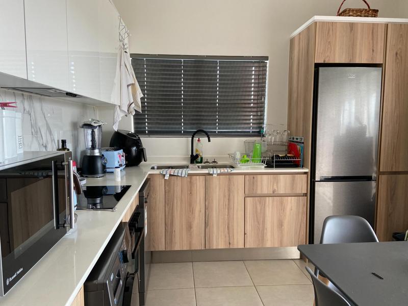 Property For Sale in Sandown, Blouberg 4