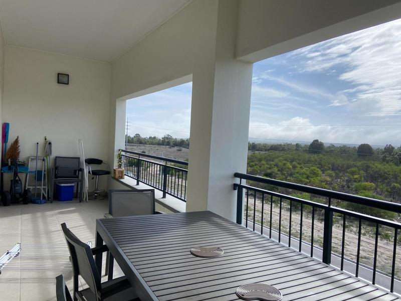 Property For Sale in Sandown, Blouberg 9