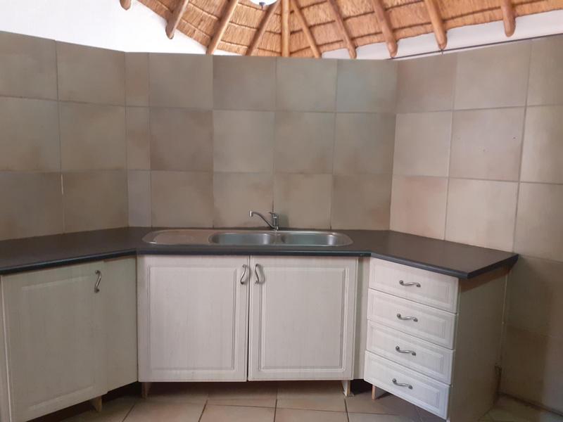 Property For Rent in Garsfontein, Pretoria 7