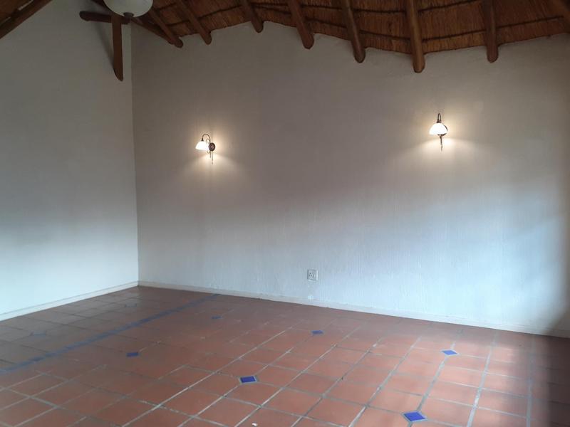 Property For Rent in Garsfontein, Pretoria 10